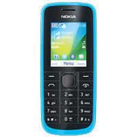 Nokia-114-Price-in-Pakistan