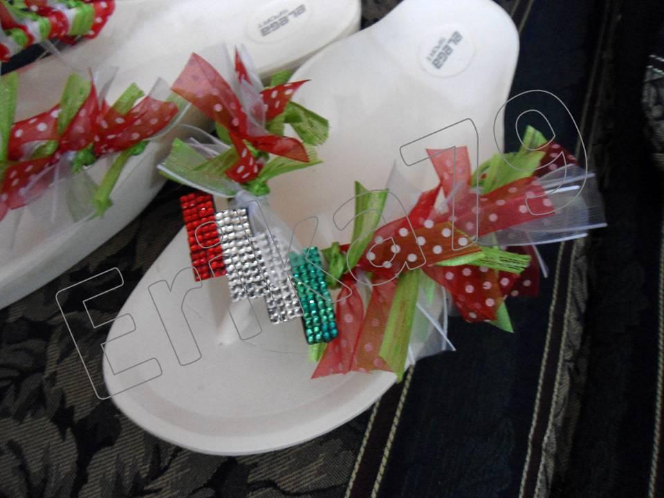 Kikita manualidades septiembre 2011 for Puertas decoradas para el 16 de septiembre