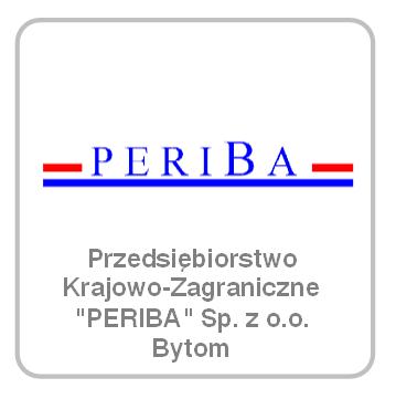 http://www.periba.com.pl/