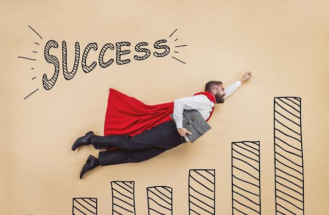 Direct Marketing Success