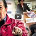 Gordon May Tugon Sa Kasong Isinampa Ng Ug*k Na Si Trillanes Sa Ombudsman Kanina