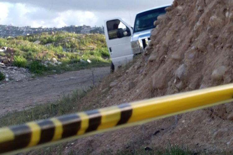 Ola de violencia deja cuatro ejecutados este sábado en Tijuana