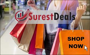 Surest Deals Store