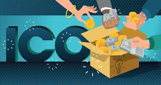 ICOs – Regulation or Due Diligence- cryptomartez