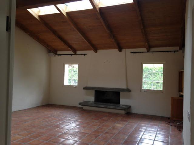 image result for before picture Malibu Mediterranean Modern Farmhouse Giannetti Home