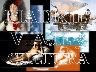 http://misqueridoscuadernos.blogspot.com.es/2013/01/madridviaje-y-cultura.html