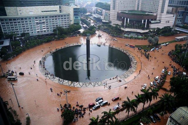 Image Result For Banjir Hari Ini