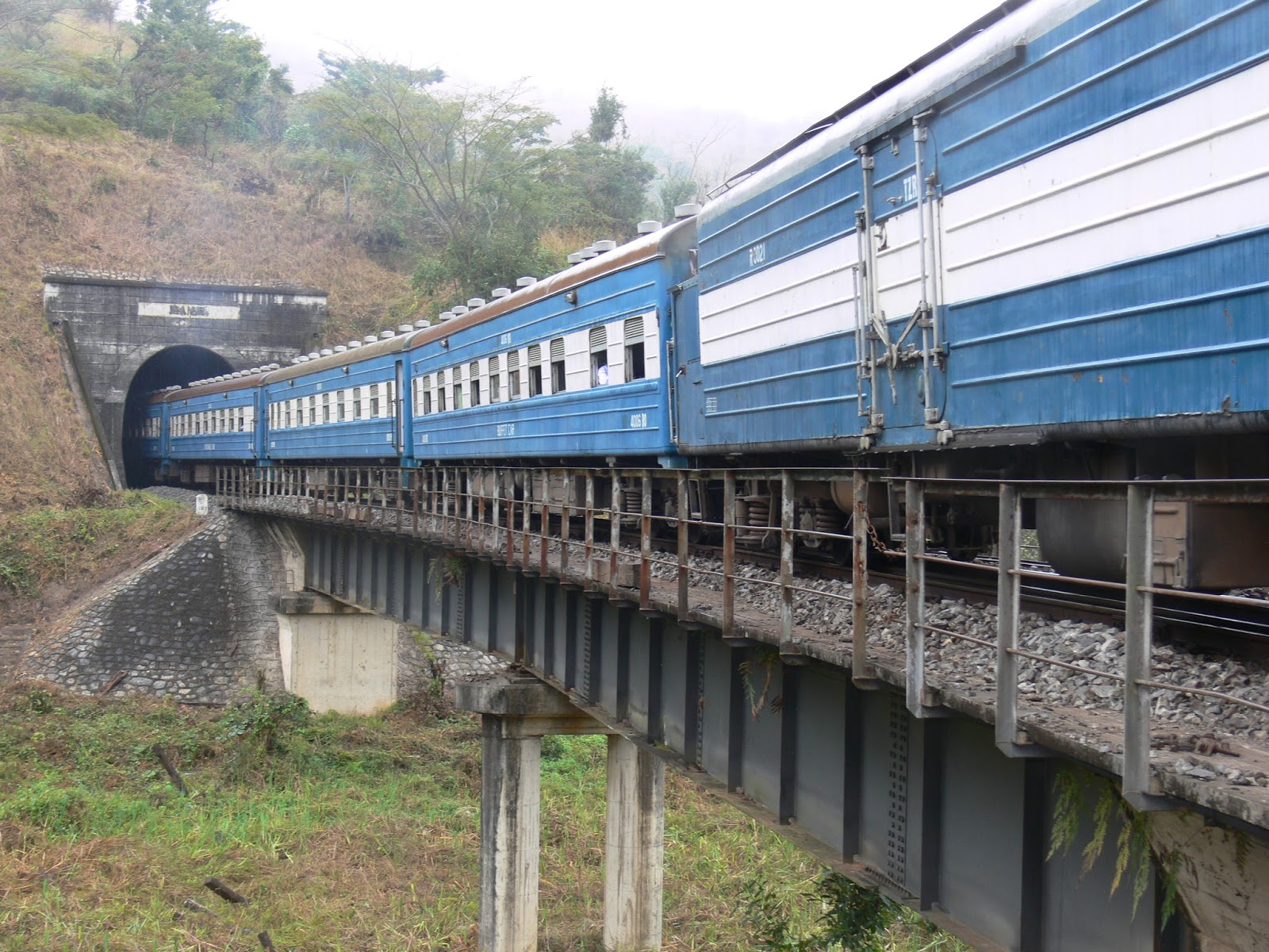 why they built the uganda railway There is general scholarly.