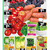 Independent Grocer Flyer September 20 - 26, 2018