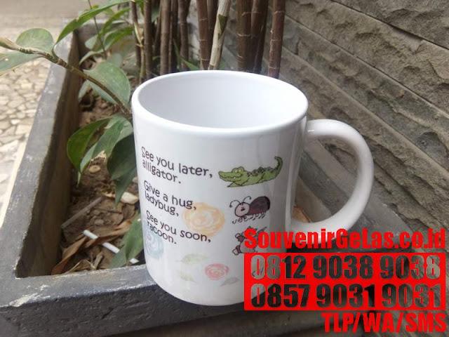 GELAS CAFE MURAH SURABAYA BOGOR