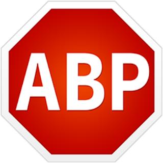 قم بتحميل Adblock وتخلص من الإعلانات المزعجة في جوجل كروم