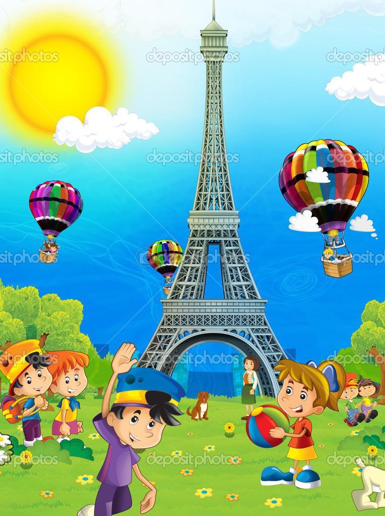 blog de patri  educaci u00f3n infantil  proyecto par u00cds