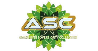 Freedom Network partners with the ASC