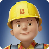 Bob the Builder™ Build City v.1.0 Full Apk - AkozoNet