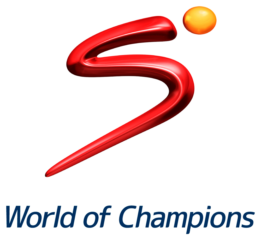 supersport unveils new sport channels for nigeria nigeria news rh nigerianeye com super sport logo chevy super sport logo images