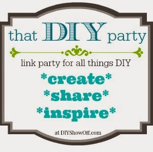 http://diyshowoff.com/category/other/that-diy-party