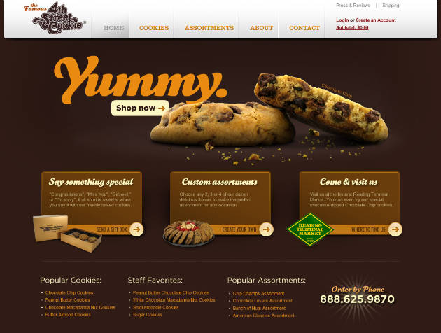 creative-and-best-designed-ecommerce-website1