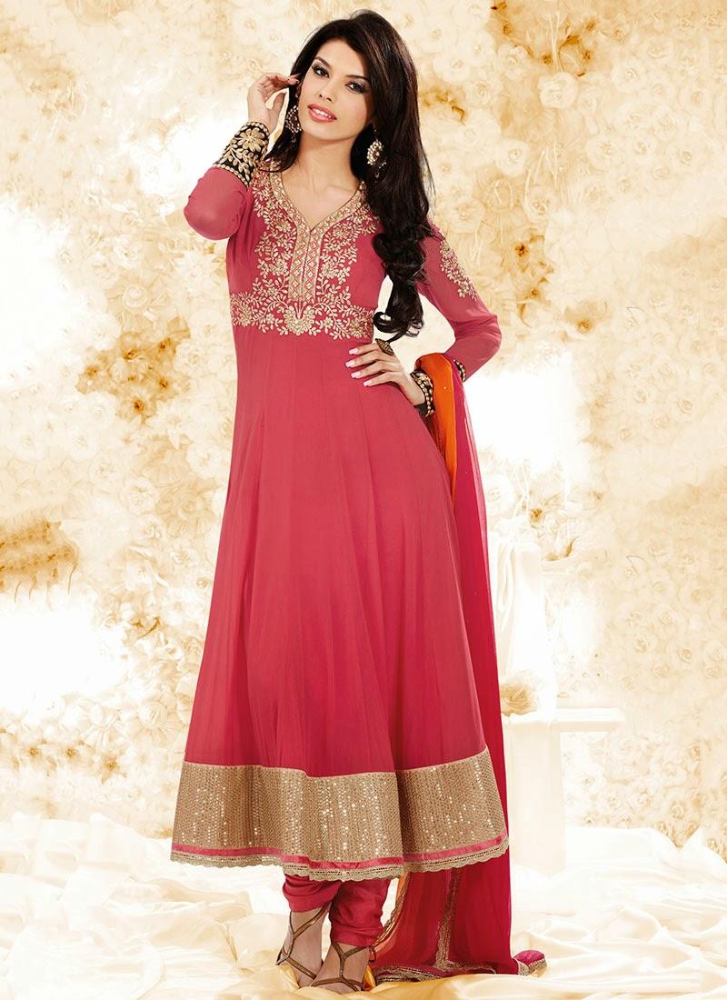 Designer sites online shopping india