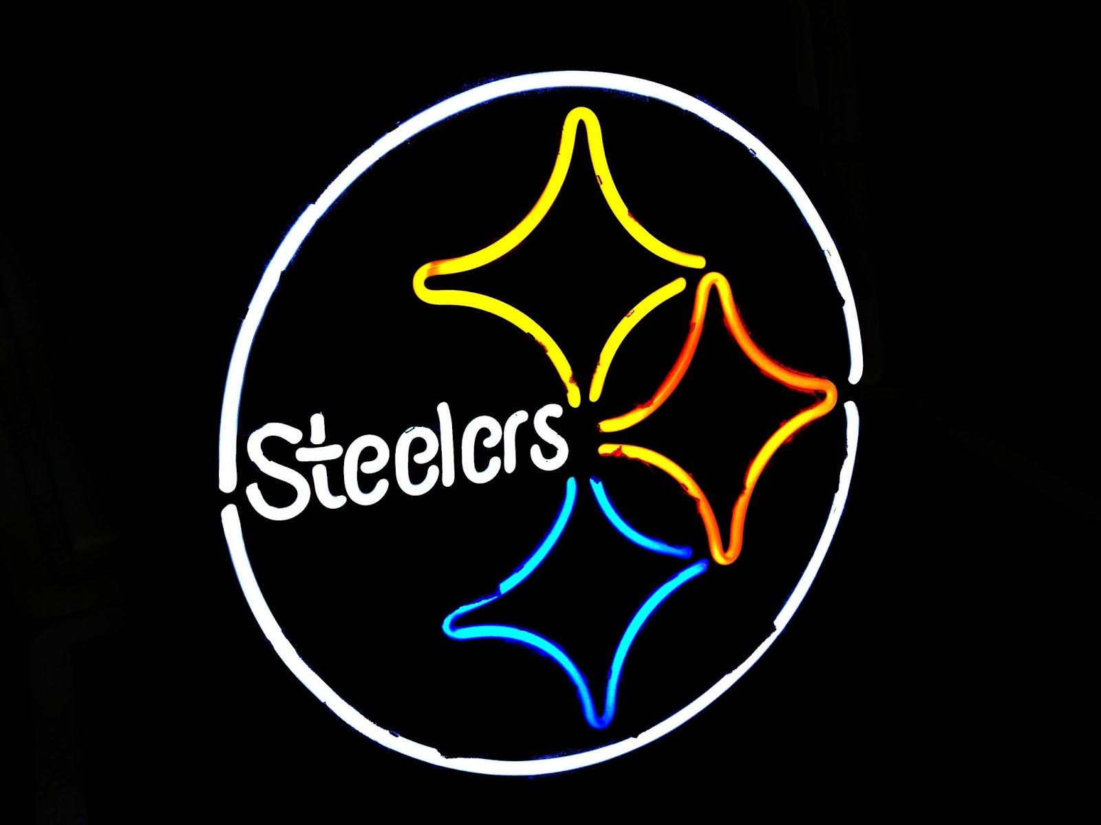 pittsburgh steelers strip club photos