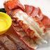 Lobster Tales Dalam Memilih Terbaik