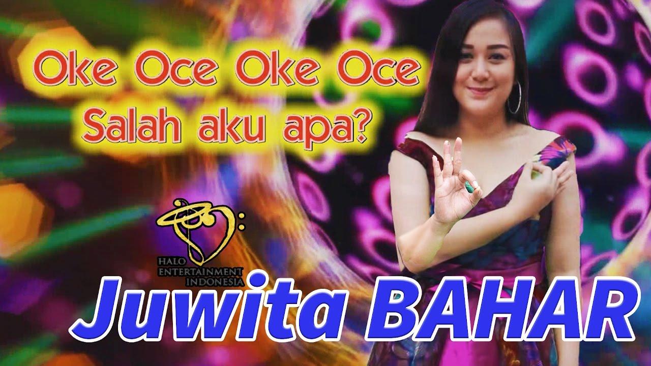 Download Lagu Juwita Bahar Terbaru
