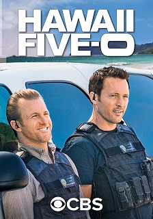 Hawaii Five-0 8ª Temporada (2017) Dublado 720p – Torrent Download