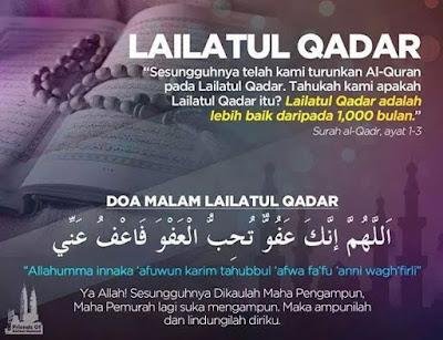 sumber : google saerch 10 ramadhan terakhir