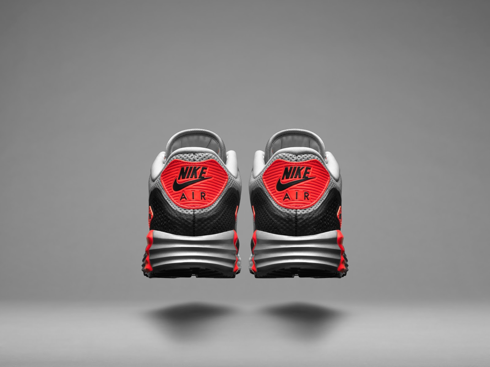102403866fc9c ... Air Max 90 colorways for both men and women beginning Dec. 2.  Additional colorways of the Air Max Lunar90 will release on  Nike.com sportswear and at ...