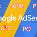 Daftar Istilah Google ADSENSE Bagi Publisher Pemula