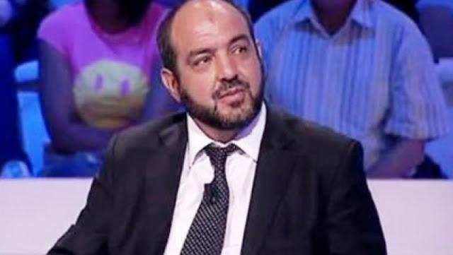 القيادي السابق بالإتجاه الإسلامي 'منار الإسكندراني': النهضة ملي تولدت وهي سبب البلاء في تونس