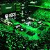 E3 2016: Microsoft's conference