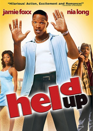 Poster Of Held Up 1999 Dual Audio 300MB Web-DL 576p Free Download Watch Online