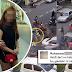 Hasil carian netizen, ini gambar wanita Vietnam terbabit