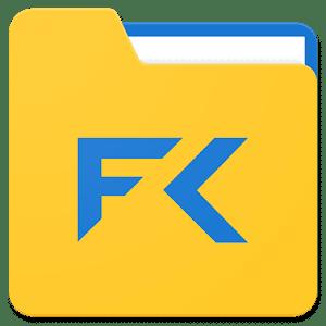 File Commander v5.2.19638 Pro Full APK