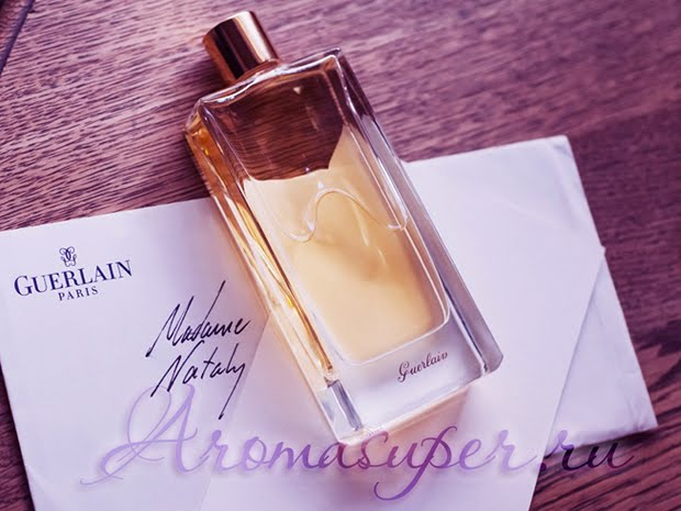 Армель парфюм. Настоящая французская парфюмерия! Официальный сайт Армель клаб