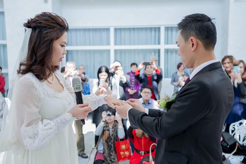 婚禮錄影推薦