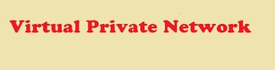 Aplikasi VPN Terbaik Untuk Nuyul Admob