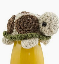 http://www.ravelry.com/patterns/library/the-crochet-tortoise-for-the-innocent-big-knit