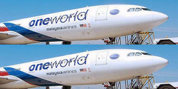 Dhaka to Kuala Lumpur Malaysia Airlines Flight Schedule