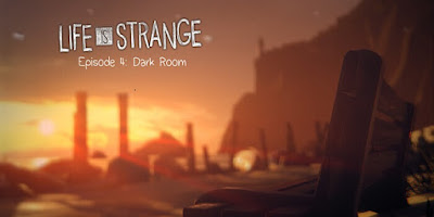Download Life Is Strange Episode 4 Game
