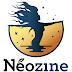 Les chroniques d'une testeuse: La marque Néozine Cosmetics