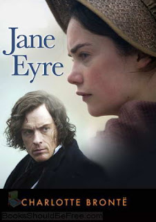 jane eyer1 - تحميل رواية جين آيير pdf - شارلوت برونتي