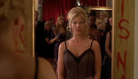 Donna D'Errico Candyman: Day of the Dead (1999)