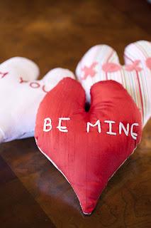 NAMORADOS+0 Dia dos Namorados!!!