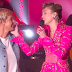 miley cyrus canta younger now da ellen degeneres