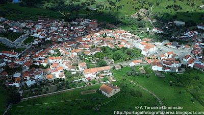 Lousa (Castelo Branco)