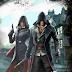 تحميل لعبة Assassin's Creed® Syndicate