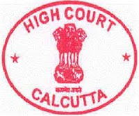 Calcutta High Court, high court, WB, West Bengal, Stenographer, Lower Division Clerk, LDC, Clerk, 10th, freejobalert, Sarkari Naukri, Latest Jobs, calcutta high court logo