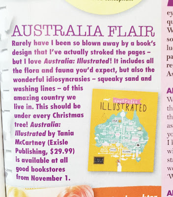 http://www.readings.com.au/review/australia-illustrated-by-tania-mccartney