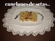 http://www.carminasardinaysucocina.com/2018/10/canelones-de-setas-y-foei-con-besamel.html